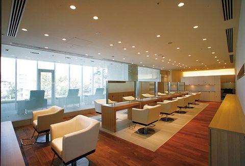 Interior design, Room, Floor, Ceiling, Flooring, Wall, Interior design, Hardwood, Ceiling fixture, Wood flooring,