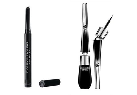 Product, Office supplies, Stationery, Cosmetics, Writing implement, Silver, Personal care, Makeup brushes,