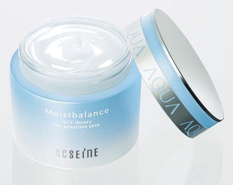 Product, Aqua, Beauty, Skin care, Cream, Cream, Moisture, Gel,