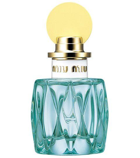Perfume, Cosmetics, Glass, Glass bottle,