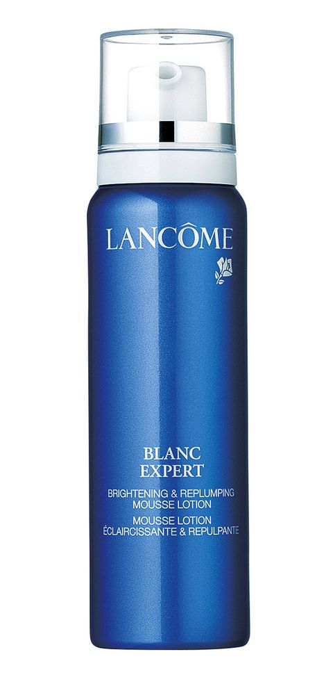 Product, Water, Personal care, Skin care, Cosmetics, Bottle, Deodorant, Electric blue, Hair care,