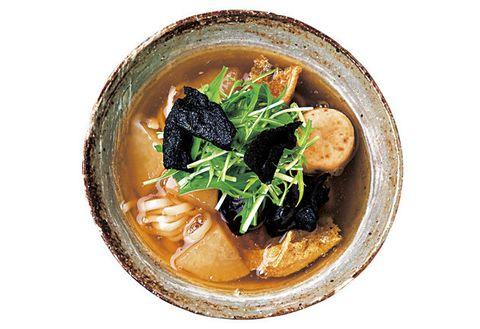 Dish, Food, Cuisine, Ingredient, Soup, Produce, Asian soups, Haejangguk, Curry, Sinigang,