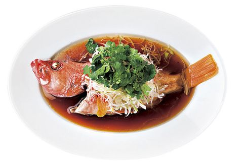 Brown, Food, Ingredient, Cuisine, Dish, Meat, Recipe, Garnish, Soup, Condiment,