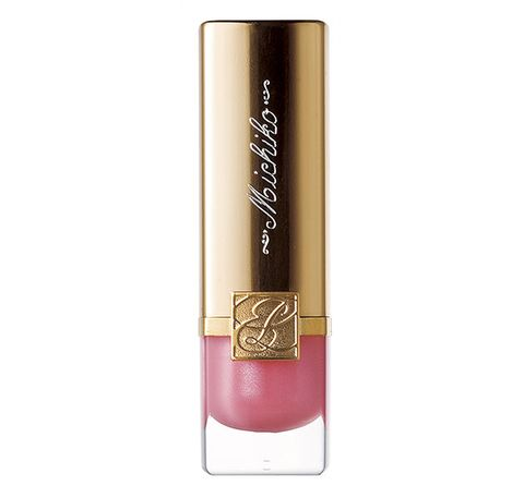 Cosmetics, Beauty, Product, Pink, Lipstick, Material property, Lip gloss, Liquid, Gloss, Lip care,