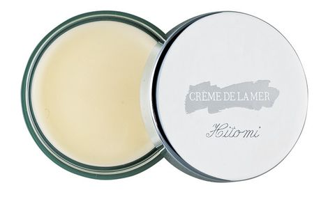 Circle, Dairy, Silver, Label, Graphics,