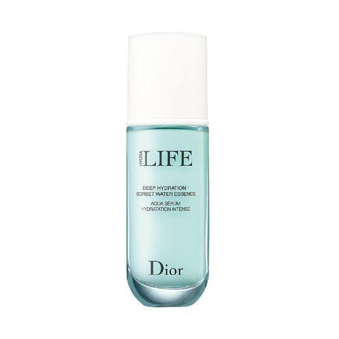 Product, Water, Beauty, Skin, Aqua, Moisture, Fluid, Skin care, Deodorant, Liquid,