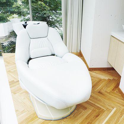 Wood, Floor, White, Room, Flooring, Interior design, Hardwood, Home, Wood flooring, Laminate flooring,