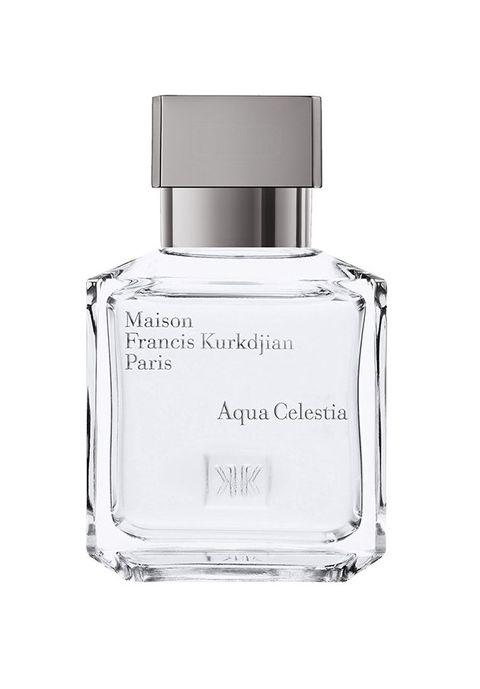 Liquid, Fluid, Perfume, Bottle, Style, Cosmetics, Grey, Solvent, Silver, Glass bottle,