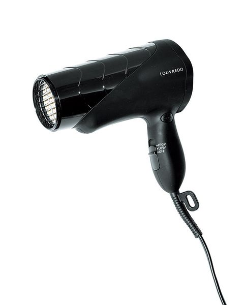 Hair dryer, Home appliance,