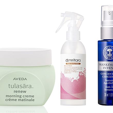 Product, Skin, Beauty, Skin care, Water, Moisture, Plastic bottle, Personal care, Lotion, Hair care,