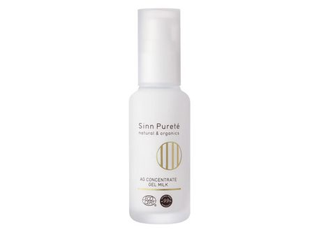Product, Beauty, Cosmetics, Personal care, Skin care,