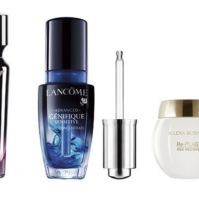 Liquid, Product, Brown, Fluid, Purple, Violet, Pink, Lavender, Beauty, Cosmetics,