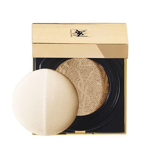 Cosmetics, Face powder, Beige, Powder, Powder, Eye shadow,