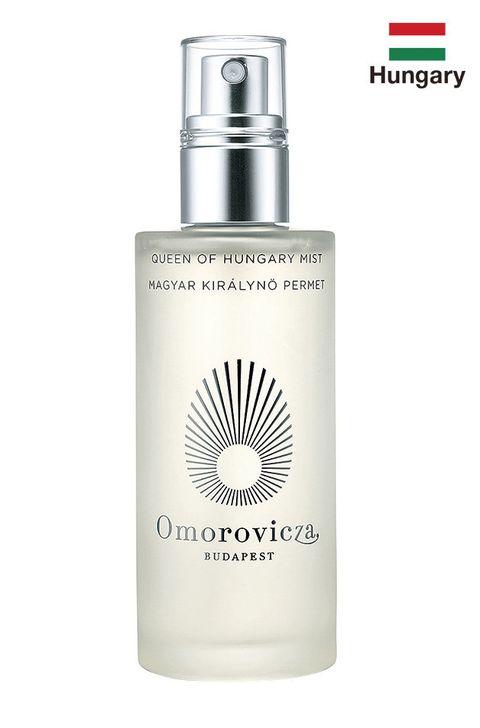 Perfume, Product, Water, Fluid, Spray, Plant, Liquid, Skin care,