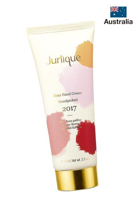 Face, Product, Cream, Beauty, Skin care, Hand, Water, Cosmetics, Moisture, Cream,