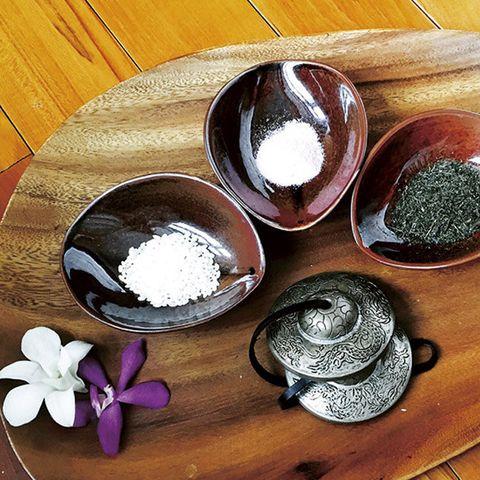 Food, Bowl, Mortar and pestle, Cuisine, Tableware, Ingredient, Dish, Superfood,