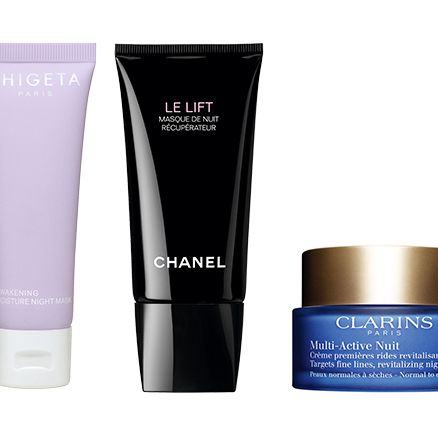 Product, Skin care, Beauty, Skin, Moisture, Water, Cream, Cosmetics, Material property, Hand,