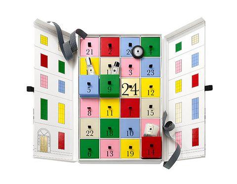 Product, Furniture, Shelf, Rectangle, Games,