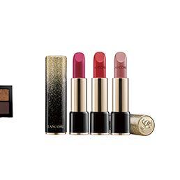 Product, Cosmetics, Beauty, Pink, Lipstick, Violet, Eye, Beige, Eye shadow, Magenta,