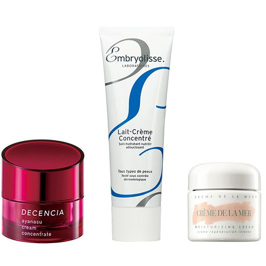 Product, Face, Skin, Beauty, Skin care, Water, Cream, Material property, Moisture, Fluid,