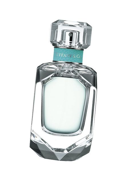 Perfume, Product, Glass bottle, Aqua, Bottle, Liquid, Glass, Drinkware,