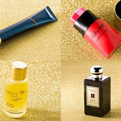 Product, Beauty, Red, Bottle, Cosmetics, Yellow, Perfume, Glass bottle, Material property, Liquid,