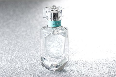 Perfume, Glass bottle, Bottle, Glass, Bottle stopper & saver, Water, Liquid, Drinkware, Tableware,