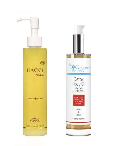 Product, Beauty, Skin care, Water, Liquid, Hand, Fluid, Material property, Lotion, Hair care,