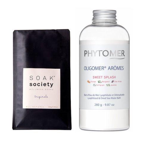 Product, Beauty, Water, Liquid, Bottle, Tree, Fluid, Plant, Lotion, Skin care,