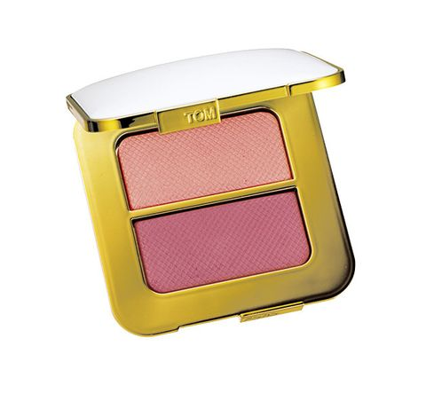 Yellow, Eye shadow, Eye, Violet, Pink, Beauty, Organ, Material property, Magenta, Cosmetics,