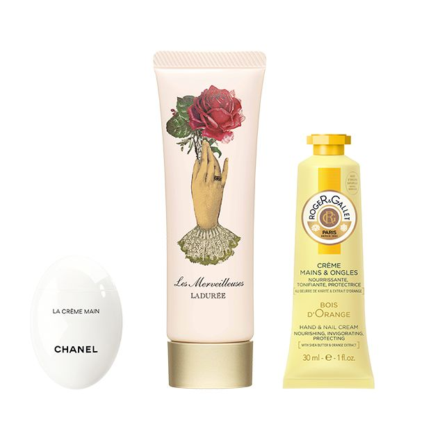 Product, Skin care, Lotion, Body wash, Cream,