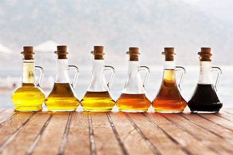 Glass bottle, Liqueur, Bottle, Drink, Liquid, Alcohol, Distilled beverage, Palm oil, Whisky, Barware,