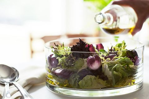 Food, Dish, Ingredient, Vegetable, Cuisine, Plant, Recipe, Vegetarian food, Herb, Produce,