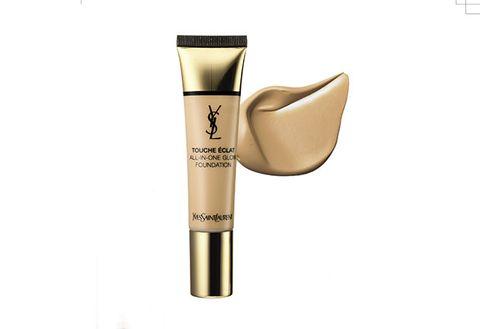 Beige, Product, Skin, Cosmetics, Brush, Material property, Skin care, Cream, Makeup brushes,