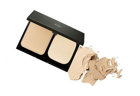 Cosmetics, Beige, Eye, Eye shadow, Face powder, Human body, Auto part,