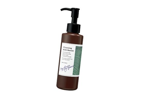 Product, Brown, Liquid, Hand, Skin care, Plant,
