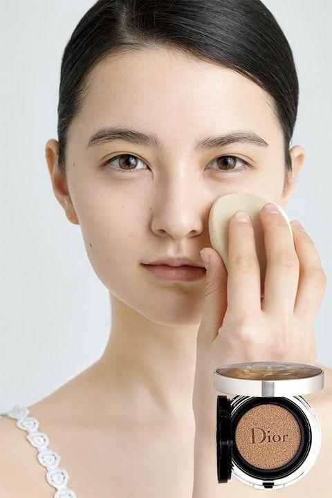 Face, Skin, Eyebrow, Cheek, Beauty, Lip, Forehead, Head, Product, Chin,