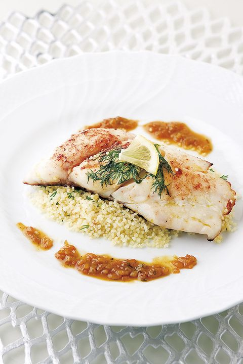 Dish, Food, Cuisine, Ingredient, Produce, Chicken breast, Piccata, Staple food, Recipe, Fish,