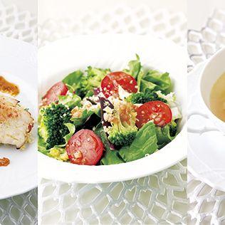 Dish, Food, Cuisine, Ingredient, Comfort food, Produce, Recipe, Meat, Lunch, Staple food,