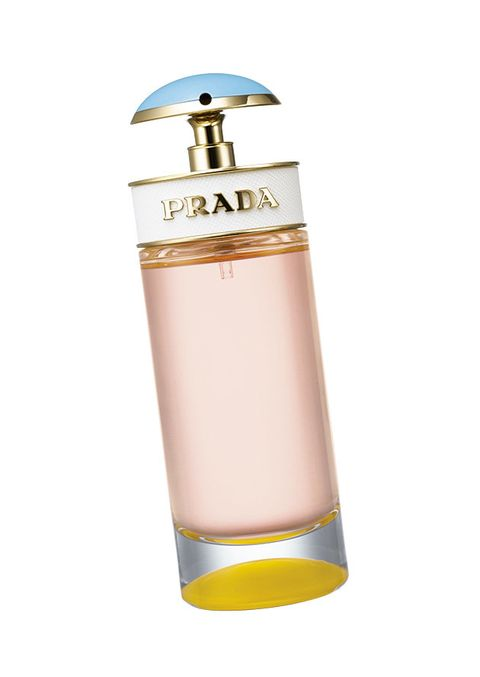Perfume, Product, Cosmetics, Material property, Beige, Liquid, Metal, Fluid,