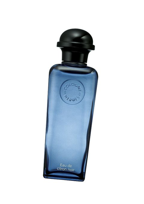 Perfume, Product, Bottle, Glass bottle, Water, Liqueur, Fluid, Liquid, Solution, Cosmetics,