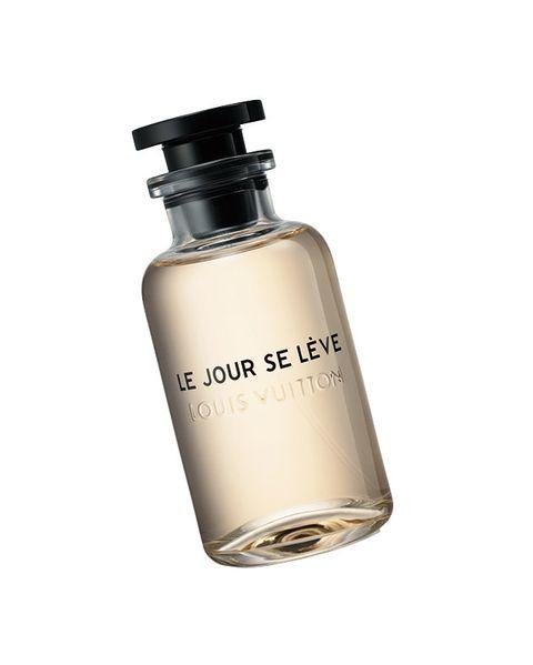 Perfume, Product, Water, Fluid, Spray, Bottle, Liquid,