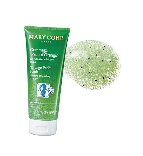 Product, Skin care, Plant, Cream, Moisture,