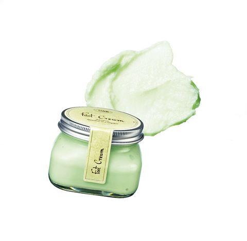 Green, Product, Cucumber, Food, Dairy, Cucumis, Mason jar,