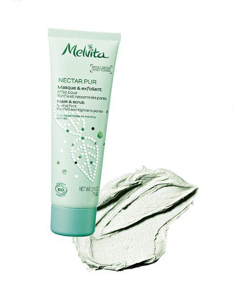 Product, Skin care, Cream, Hand,