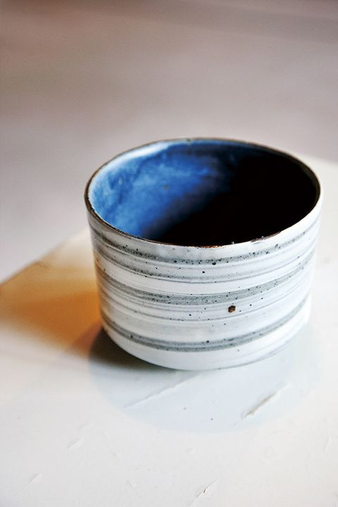 Blue, Bowl, earthenware, Turquoise, Cobalt blue, Pottery, Ceramic, Tableware, Dishware, Cup,