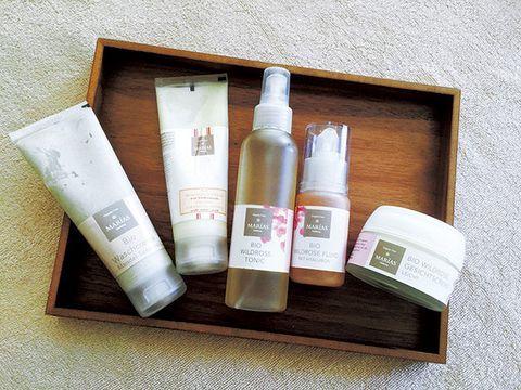 Product, Brown, Liquid, Fluid, Bottle, Tan, Beige, Peach, Cosmetics, Solution,