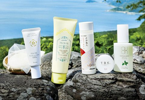Product, Beauty, Skin care, Material property, Cream, Cosmetics, Plant, Lotion,