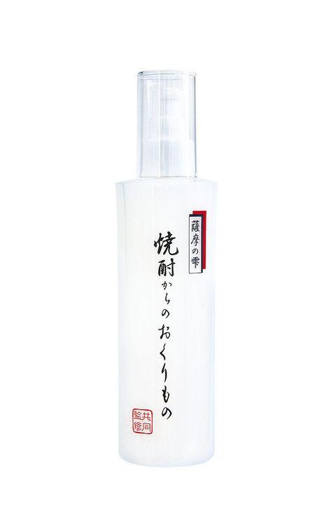Product, Skin care, Plastic bottle, Spray,