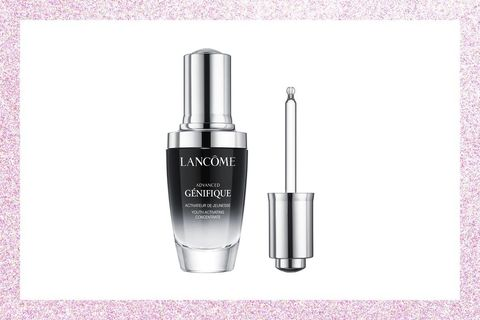 Product, Beauty, Skin, Cosmetics, Water, Material property, Liquid, Fluid, Skin care, Eyelash,